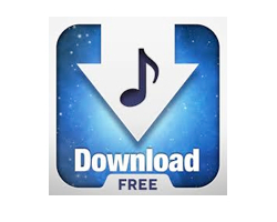 download free bachata music