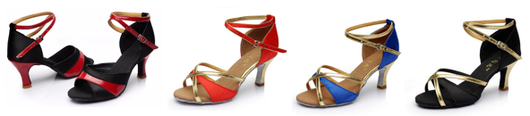 4-dance-shoe-colours
