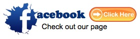 click-facebook-check-us-out