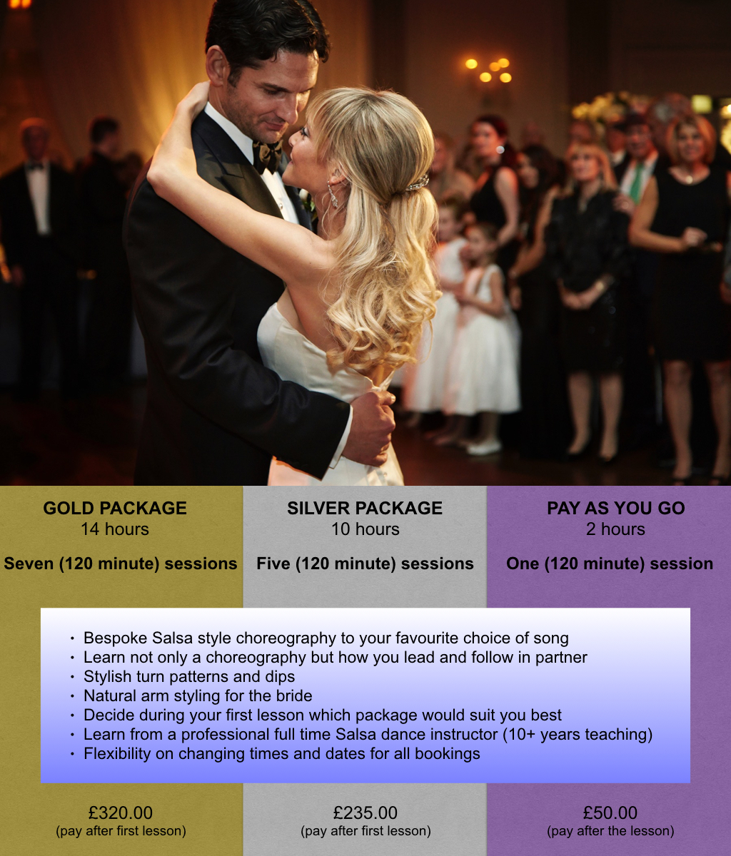 wedding packages 1 1024